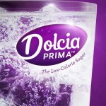 Is Dolcia Prima Allulose the Sugar Alternative We've All Been Waiting For?