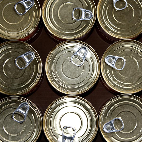 What if BPA Alternatives Are Also Toxic?