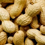 Study Confirms: Nuts Are Good For You