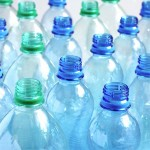Scientists Find Correlation Between BPA and Autism