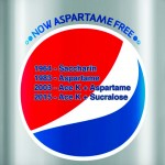Diet Pepsi Ditches Aspartame, Opts for Other Controversial Sweeteners