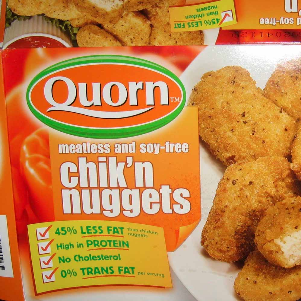 Who Approves the Safety of New Food Ingredients?