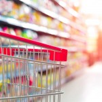 5 Reasons It's So Hard to Choose Healthy Food