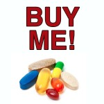 Supplements Are a Waste of Money, May Even Harm You