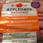 Hormel (SPAM) Acquires Applegate Farms. Now What?