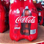 New Study Confirms: Consumption of Sugary Drinks Increases Risk of Heart Disease