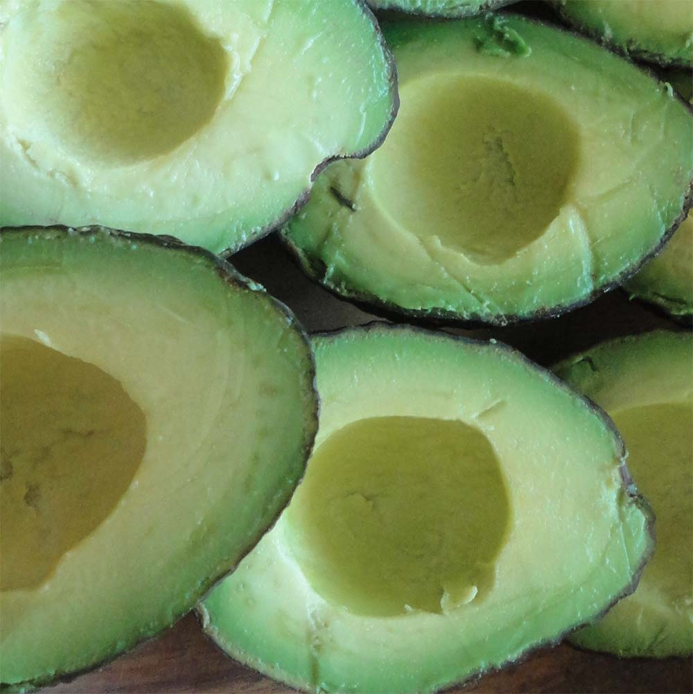 7 Things to Know About the Fats in Avocado