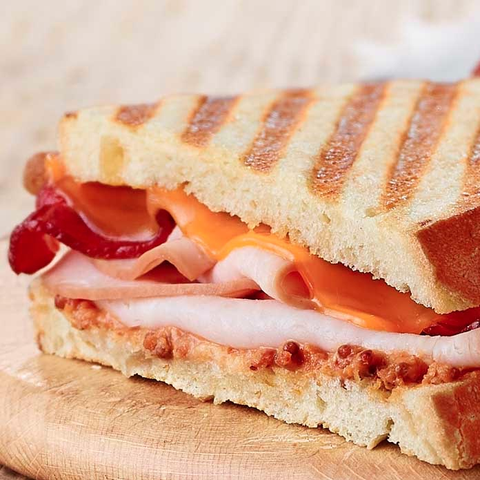 Panera Bread to Ditch Controversial Ingredients