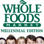Whole Foods Market to Introduce New Store Format