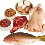 Can Too Much Protein Be Harmful?
