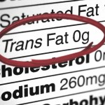 FDA Finally Bans Artificial Trans-Fats, But Danger Still Lurks