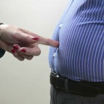 Does Stomach Size Change When We Lose or Gain Weight?