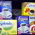 Artificial Sweeteners, Yes or No?
