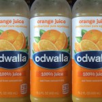 4 Orange Juice Lies