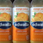 4 Orange Juice Lies