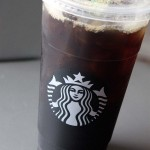 "How Much Sugar in Starbucks ""Lightly Sweetened"" Iced Coffee?"