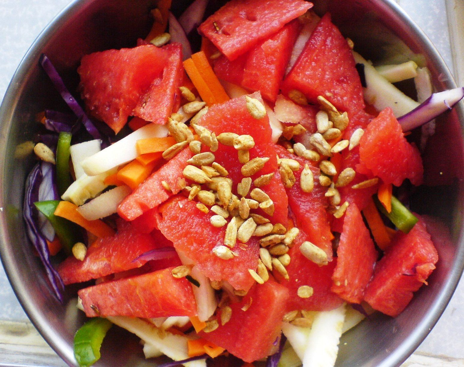 4 Mouthwatering Watermelon Recipes for Summer