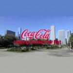 Coca Cola: Helping Families Get Fat