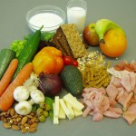 Will a Low-Glycemic Diet Help Me Lose Weight?