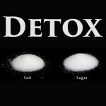 8 Ways to Reduce Your Sugar & Salt Dependency