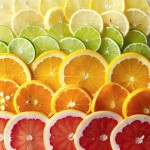 What's the difference between Citric Acid, Ascorbic Acid, and Vitamin C?
