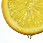 The Truth About Lemon Water