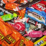 Avoid This One Big Halloween Mistake