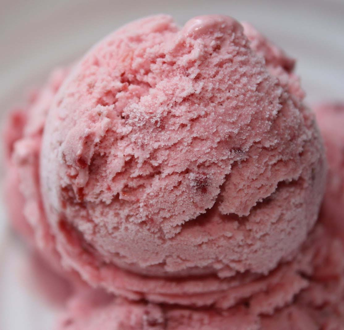 This Is Why the Number of Calories in Your Ice Cream Is About to Double