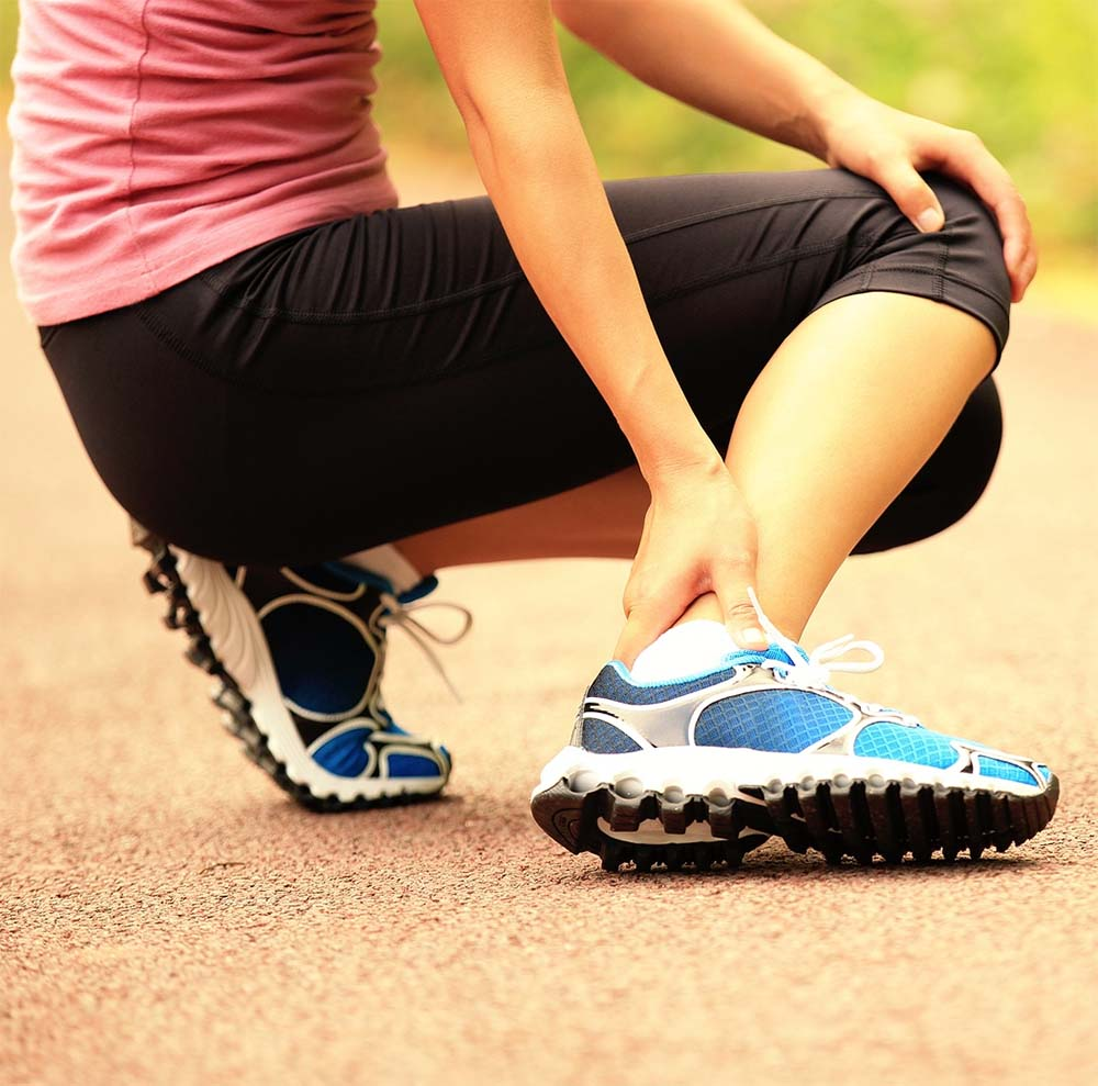 5 Foods to Help Avoid Muscle Cramps (Plus 2 Busted Myths)