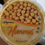 Buying Hummus - What You Need to Know