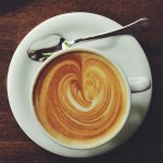 Coffee Lovers Rejoice! Moderate Consumption Linked to Increased Life Expectancy