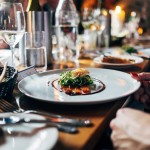 4 Reasons You're Miserable after a Holiday Meal