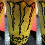 Energy Drinks - A Clear & Present Danger to Your Health