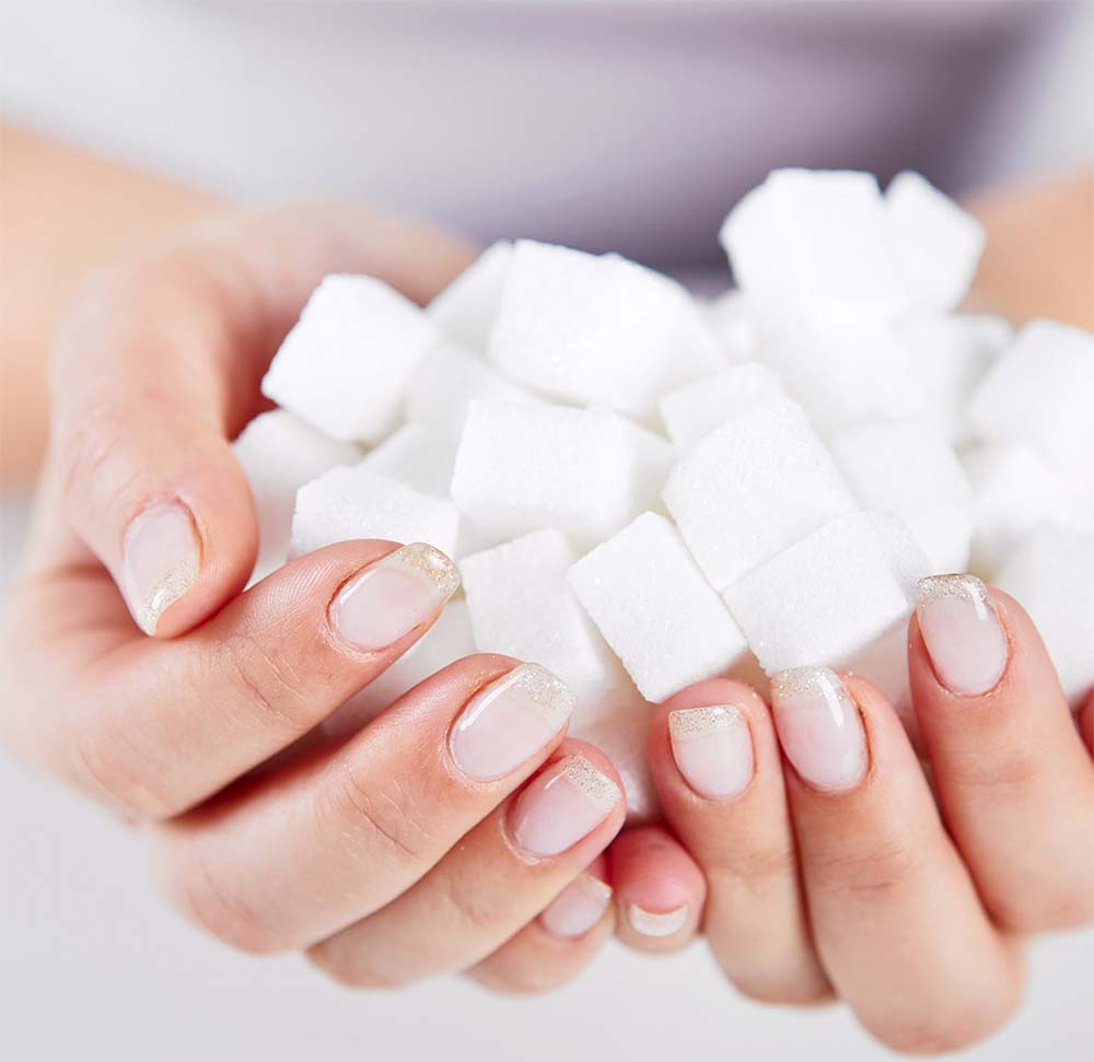 3 Ways to Kickstart Your Halloween Sugar Detox