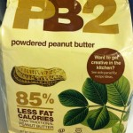 PB2 Peanut Butter Powder - Good or Bad for Me?