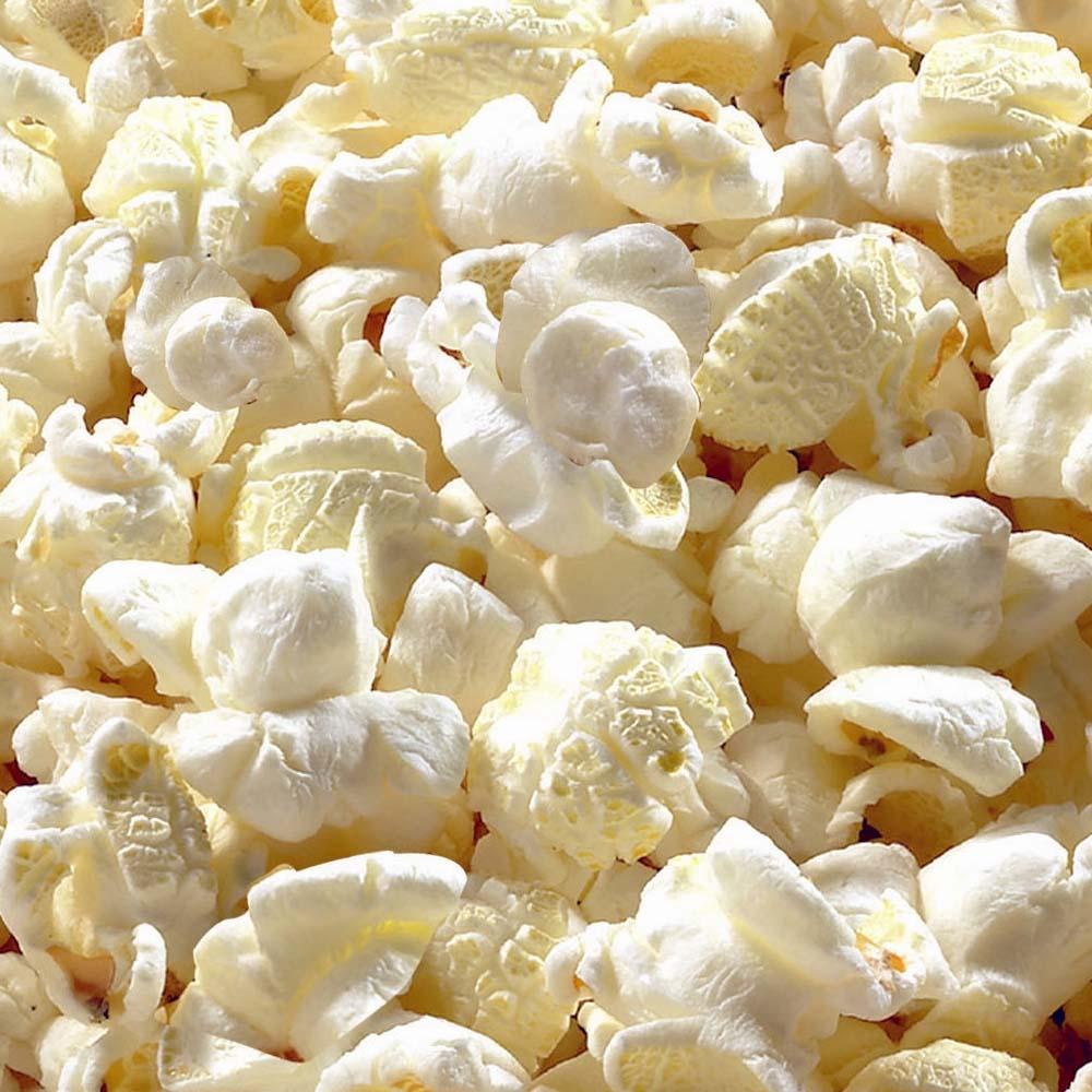 Celebrate National Popcorn Day!