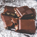 The Truth About Chocolate - Just in Time for Valentine's Day