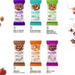 New Bar by Abbott Nutrition