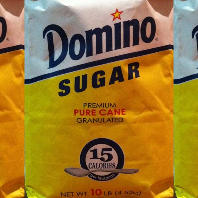 6 in 10 Americans Are Trying to Reduce their Sugar Intake