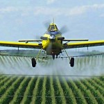 FDA to Inspect Food For Monsanto Pesticide Residue