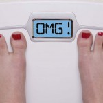 BMI - Mislabeling 80 Million Americans as Too Fat