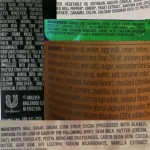 These Common Food Additives May Be the Culprits Making You Fat