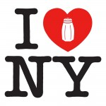 Judge Allows NY to Go Forth with Sodium Labeling Measure
