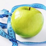 The Weight Loss Industry by Numbers