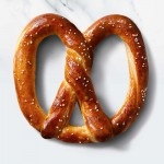 How to Celebrate National Pretzel Day
