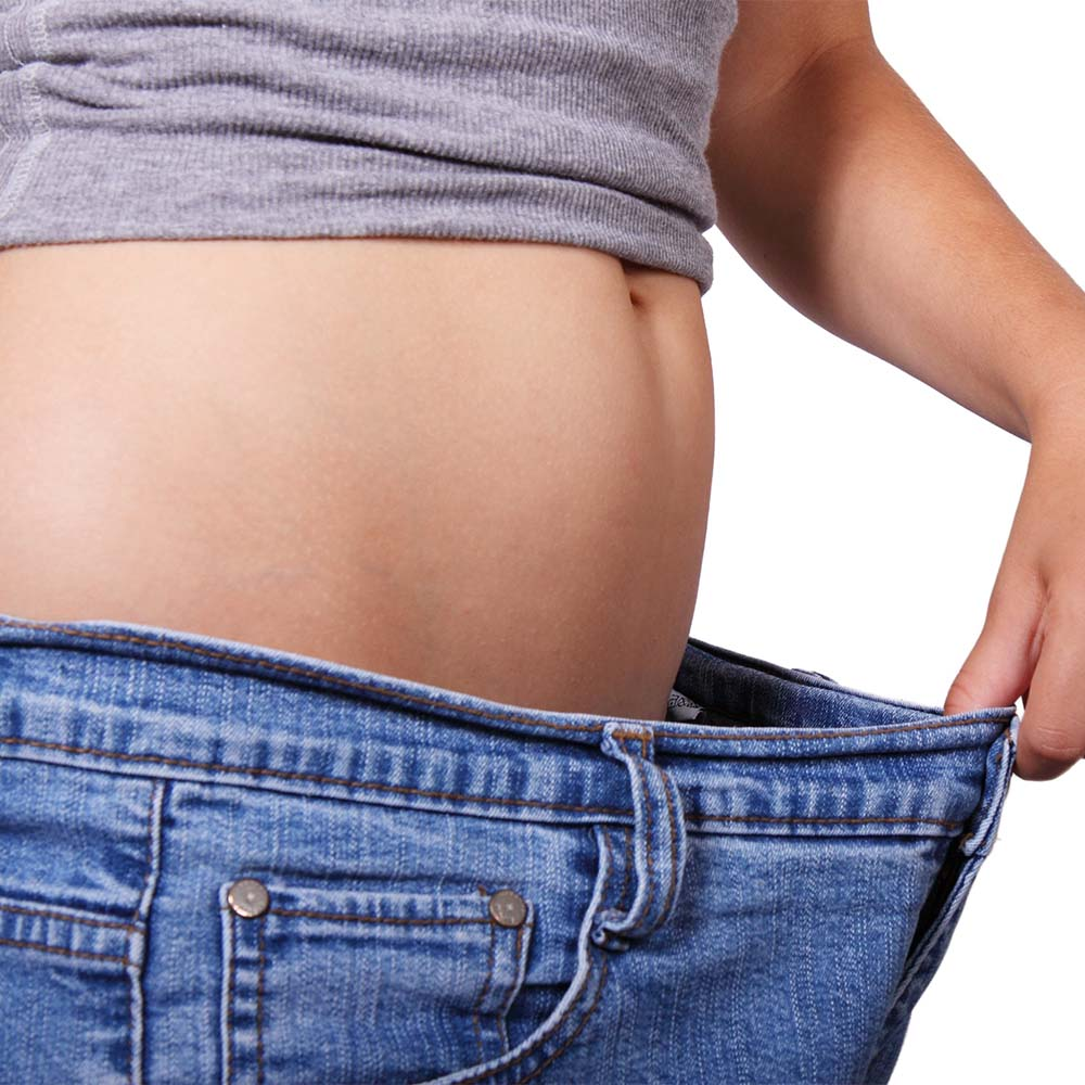 Why Most Dieters Regain Their Lost Weight