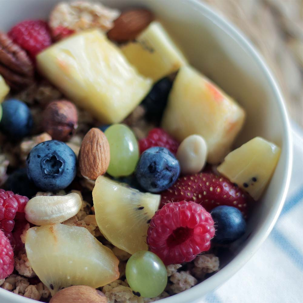Breakfast – to Skip or Not to Skip?