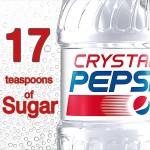 Crystal Pepsi or Crystal Meth - Which is More Harmful?